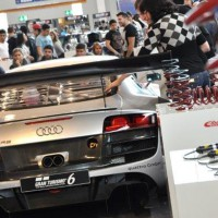2014-Tuning-World-Bodensee_Pressefoto-Messe_new-facts-eu_0002
