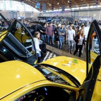 2014-Tuning-World-Bodensee_Pressefoto-Messe_new-facts-eu_0004