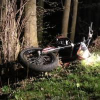 2014040505-04-2014_biberach_rot_haslach_krad-gegen-reh_zwei-schwerverletzte_poeppel_new-facts-eu_0003