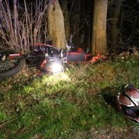2014040505-04-2014_biberach_rot_haslach_krad-gegen-reh_zwei-schwerverletzte_poeppel_new-facts-eu_0010