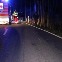 2014040505-04-2014_biberach_rot_haslach_krad-gegen-reh_zwei-schwerverletzte_poeppel_new-facts-eu_0012