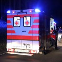 2014040505-04-2014_biberach_rot_haslach_krad-gegen-reh_zwei-schwerverletzte_poeppel_new-facts-eu_0014