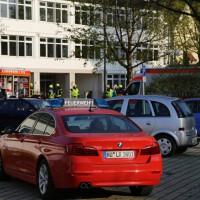 2014041111-04-2014_neu-ulm_altenstadt_brand_schule_b5_feuerwehr_rettungsdienst_poeppel_new-facts-eu_0004
