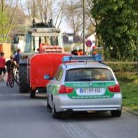 2014041111-04-2014_neu-ulm_altenstadt_brand_schule_b5_feuerwehr_rettungsdienst_poeppel_new-facts-eu_0005