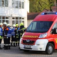 2014041111-04-2014_neu-ulm_altenstadt_brand_schule_b5_feuerwehr_rettungsdienst_poeppel_new-facts-eu_0015