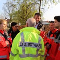 2014041111-04-2014_neu-ulm_altenstadt_brand_schule_b5_feuerwehr_rettungsdienst_poeppel_new-facts-eu_0017