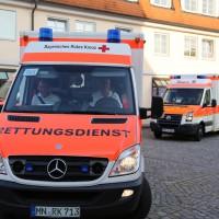2014041111-04-2014_neu-ulm_altenstadt_brand_schule_b5_feuerwehr_rettungsdienst_poeppel_new-facts-eu_0021