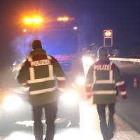 21-01-2014_bab-a96_kohlbergtunnel_stetten-autotransporter_verunglückt_poeppel_new-facts-eu20140121_0001