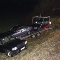 21-01-2014_bab-a96_kohlbergtunnel_stetten-autotransporter_verunglückt_poeppel_new-facts-eu20140121_0002