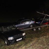 21-01-2014_bab-a96_kohlbergtunnel_stetten-autotransporter_verunglückt_poeppel_new-facts-eu20140121_0003