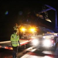 21-01-2014_bab-a96_kohlbergtunnel_stetten-autotransporter_verunglückt_poeppel_new-facts-eu20140121_0005