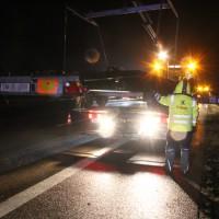 21-01-2014_bab-a96_kohlbergtunnel_stetten-autotransporter_verunglückt_poeppel_new-facts-eu20140121_0015