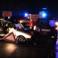21-01-2014_biberach_sinningen_oberbalzheim_unfall-fünf-verletzte_new-facts-eu20140121_0002