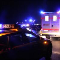 21-01-2014_biberach_sinningen_oberbalzheim_unfall-fünf-verletzte_new-facts-eu20140121_0008