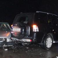 21-01-2014_biberach_sinningen_oberbalzheim_unfall-fünf-verletzte_new-facts-eu20140121_0009