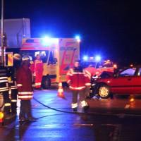 21-01-2014_biberach_sinningen_oberbalzheim_unfall-fünf-verletzte_new-facts-eu20140121_0016
