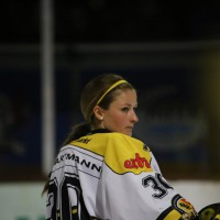 21-03-2014_eishockey_babyernliga-meister_erc-sonthofen_ecdc-memmingen_indians_poeppel_groll_new-facts-eu20140321_0001