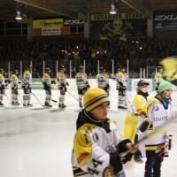 21-03-2014_eishockey_babyernliga-meister_erc-sonthofen_ecdc-memmingen_indians_poeppel_groll_new-facts-eu20140321_0002