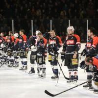 21-03-2014_eishockey_babyernliga-meister_erc-sonthofen_ecdc-memmingen_indians_poeppel_groll_new-facts-eu20140321_0004