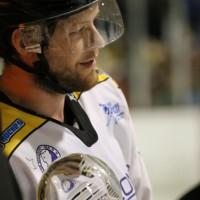21-03-2014_eishockey_babyernliga-meister_erc-sonthofen_ecdc-memmingen_indians_poeppel_groll_new-facts-eu20140321_0006