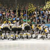 21-03-2014_eishockey_babyernliga-meister_erc-sonthofen_ecdc-memmingen_indians_poeppel_groll_new-facts-eu20140321_0008