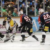 21-03-2014_eishockey_babyernliga-meister_erc-sonthofen_ecdc-memmingen_indians_poeppel_groll_new-facts-eu20140321_0014