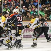 21-03-2014_eishockey_babyernliga-meister_erc-sonthofen_ecdc-memmingen_indians_poeppel_groll_new-facts-eu20140321_0015