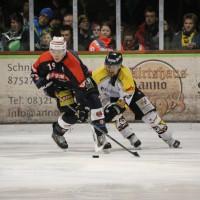 21-03-2014_eishockey_babyernliga-meister_erc-sonthofen_ecdc-memmingen_indians_poeppel_groll_new-facts-eu20140321_0019