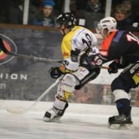 21-03-2014_eishockey_babyernliga-meister_erc-sonthofen_ecdc-memmingen_indians_poeppel_groll_new-facts-eu20140321_0020