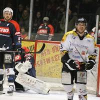21-03-2014_eishockey_babyernliga-meister_erc-sonthofen_ecdc-memmingen_indians_poeppel_groll_new-facts-eu20140321_0023