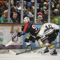 21-03-2014_eishockey_babyernliga-meister_erc-sonthofen_ecdc-memmingen_indians_poeppel_groll_new-facts-eu20140321_0027