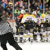 21-03-2014_eishockey_babyernliga-meister_erc-sonthofen_ecdc-memmingen_indians_poeppel_groll_new-facts-eu20140321_0038