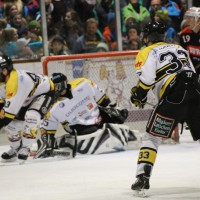 21-03-2014_eishockey_babyernliga-meister_erc-sonthofen_ecdc-memmingen_indians_poeppel_groll_new-facts-eu20140321_0040