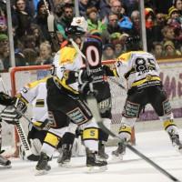 21-03-2014_eishockey_babyernliga-meister_erc-sonthofen_ecdc-memmingen_indians_poeppel_groll_new-facts-eu20140321_0044