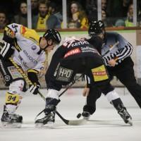 21-03-2014_eishockey_babyernliga-meister_erc-sonthofen_ecdc-memmingen_indians_poeppel_groll_new-facts-eu20140321_0048