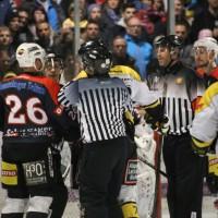 21-03-2014_eishockey_babyernliga-meister_erc-sonthofen_ecdc-memmingen_indians_poeppel_groll_new-facts-eu20140321_0050
