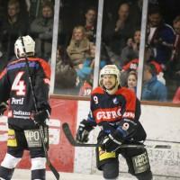 21-03-2014_eishockey_babyernliga-meister_erc-sonthofen_ecdc-memmingen_indians_poeppel_groll_new-facts-eu20140321_0059