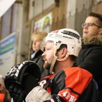 21-03-2014_eishockey_babyernliga-meister_erc-sonthofen_ecdc-memmingen_indians_poeppel_groll_new-facts-eu20140321_0062