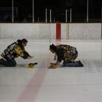 21-03-2014_eishockey_babyernliga-meister_erc-sonthofen_ecdc-memmingen_indians_poeppel_groll_new-facts-eu20140321_0065