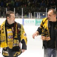 21-03-2014_eishockey_babyernliga-meister_erc-sonthofen_ecdc-memmingen_indians_poeppel_groll_new-facts-eu20140321_0066