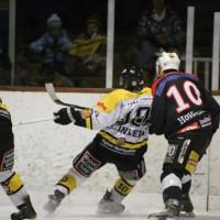 21-03-2014_eishockey_babyernliga-meister_erc-sonthofen_ecdc-memmingen_indians_poeppel_groll_new-facts-eu20140321_0071
