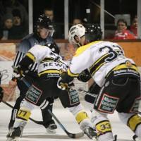 21-03-2014_eishockey_babyernliga-meister_erc-sonthofen_ecdc-memmingen_indians_poeppel_groll_new-facts-eu20140321_0076