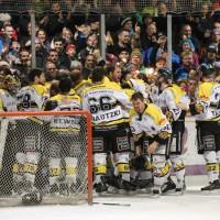 21-03-2014_eishockey_babyernliga-meister_erc-sonthofen_ecdc-memmingen_indians_poeppel_groll_new-facts-eu20140321_0088