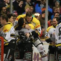 21-03-2014_eishockey_babyernliga-meister_erc-sonthofen_ecdc-memmingen_indians_poeppel_groll_new-facts-eu20140321_0090