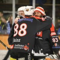 21-03-2014_eishockey_babyernliga-meister_erc-sonthofen_ecdc-memmingen_indians_poeppel_groll_new-facts-eu20140321_0094