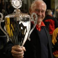 21-03-2014_eishockey_babyernliga-meister_erc-sonthofen_ecdc-memmingen_indians_poeppel_groll_new-facts-eu20140321_0095