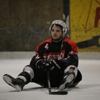 21-03-2014_eishockey_babyernliga-meister_erc-sonthofen_ecdc-memmingen_indians_poeppel_groll_new-facts-eu20140321_0096