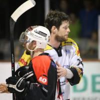 21-03-2014_eishockey_babyernliga-meister_erc-sonthofen_ecdc-memmingen_indians_poeppel_groll_new-facts-eu20140321_0098
