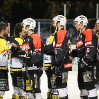 21-03-2014_eishockey_babyernliga-meister_erc-sonthofen_ecdc-memmingen_indians_poeppel_groll_new-facts-eu20140321_0099