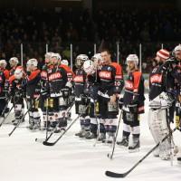 21-03-2014_eishockey_babyernliga-meister_erc-sonthofen_ecdc-memmingen_indians_poeppel_groll_new-facts-eu20140321_0102